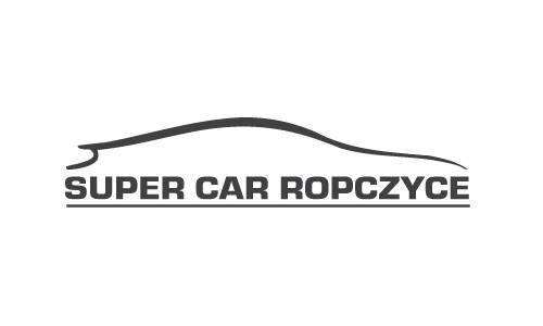 LOGO_SUPERCAR_2018kw